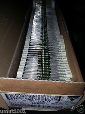 50x VISHAY SMA0411 39K %1  1 WATT RESISTORS FOR TUBE AMP AUDIO !