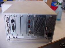 150pcs HSMP4890TR1 DIODE PIN 1A 100V 0.375pF 2.5ohm SOT23  HP