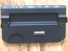 Sony Laptop Docking Station / Port Replicator PCGA-PRV1 for Vaio PCG-V505 laptop