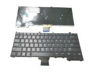 NEW Dell Latitude E7440 Keyboard NO Pointer NO Backlit 4G6VR