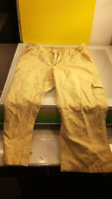 April Cornell Women's Size Small Vintage style pants good condition