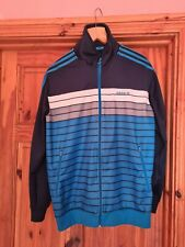 Adidas originals 80s tracksuit top 2012