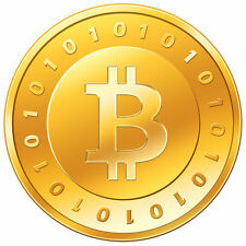 0.005 BITCOIN BTC DIRECT TO YOUR BITCOIN WALLET