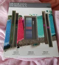 Physicians Formula Pf80374 Shimmer Strips Eyeliner Trio Shadow & Liner Gift Set