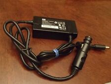 Laptop Power DCs/In - Cars for HP