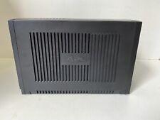 APC Back-Up UPS Smart 950VA UPS