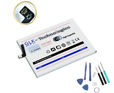 GLK original für Huawei P10  Ersatz Akku Batterie HB366481ECW +Werkzeug NEU