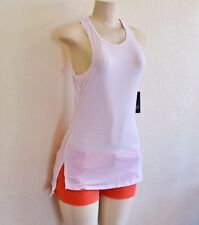$24 Fox Racing Women's Tailtap Tank – Dusty Rose sz XL