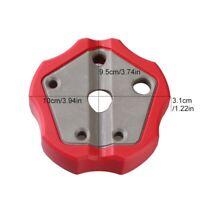 For Gun Gunsmithing Pistol Handgun Non-Slip Block Assembling Tool Universal US