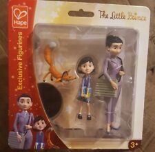 The Little Prince Girls Tv Movie Character Toys For Sale In Stock Ebay