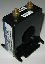175:5 CR Magnetics CR2SFT-1750 Current Transformer - Square Body w Threated Stud