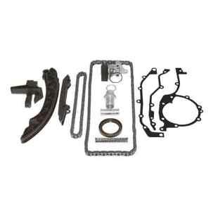 BMW E39 E46 E60 X3 E83 X5 E53  M54  TENSIONER TIMING CHAIN GASKET KIT