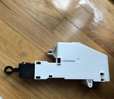 For Samsung Washer Washing Machine Door Lock Switch -WF393BTPAWR/A2