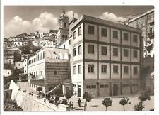 S.AGATA DI PUGLIA (Fg)-Convento Collegio S. Antonio dei Frati Minori Conventuali