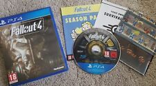 Fallout 4 (PS4) Video Games UK Fast & Free Delivery Quick Dispatch
