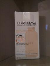 La Roche-Posay Pure Vitamin C10 Serum - 30ml