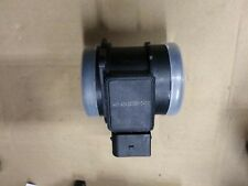 P1 AMS  Mass Air Flow Meter Sensor 434220381 vauxhall meriva 1.4 NEW
