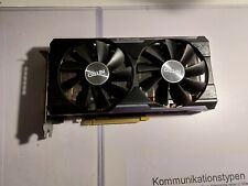 Grafikkarte 4GB Sapphire Radeon R9 380 Nitro Aktiv PCIe 3.0