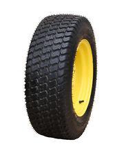 36x13.50-15 Titan Multi Trac Turf Tire & Tube John Deere Garden Tractor  BLEM