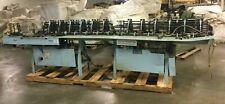 Bell & Howell Mail Inserter Machine