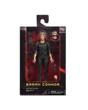Sarah Connor Terminator Dark Fate Scale Action