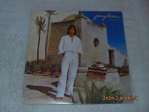 Oasis By Jimmy Messina (Vinyl 1979 Columbia) Original Record Album