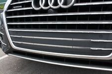 Bumpers & Parts for 2017 Audi Q7 | eBay