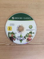 The Sims 3 (Classics) for Xbox 360 *Disc Only*