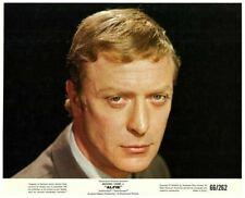 Alfie Original US Lobby Carte Michael Caine Studio Portrait 1966