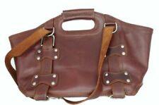 Saddleback Leather Company