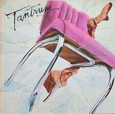 Tantrum - Same (Ovation-Records Vinyl-LP Schallplatte Germany 1978)
