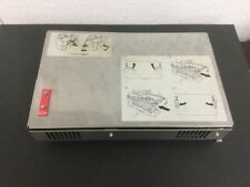 Agfa D-lab 2 / Paper Advanced Pcb Unit / Transport Unit