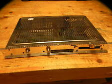 HDTV 610 CI TPS GAS 1300 Umsetzer Kopfstation
