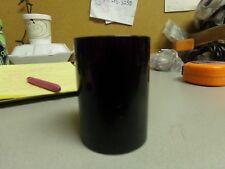 "Kodak Projection Ektanar Lens F:3.5 839373 3"" *Free Shipping*"