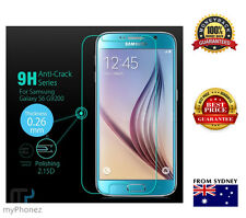 Iessentials IESG4SCTG Samsung Galaxy S4 Tempered Glass Screen Protector
