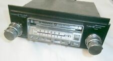 PIONEER KP-7500 CASSETTE  RADIO FM AM VINTAGE CAR STEREO