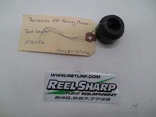 Ransomes 250 Fairway Mower Reel Coupler 2721136 305 300 motor drive parts