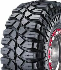 maxxis 37x14.5x-15 creepy crawler mud tyres comp 4x4 nissan toyota ford mazda