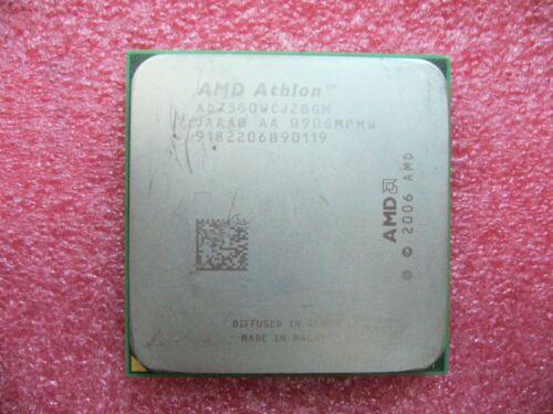 Info 1 X Processor Socket Am2 Travelbon.us