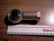 New rod end p/n M81935/2-12