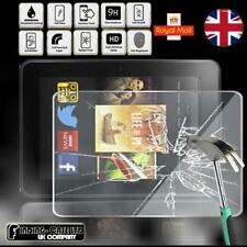 """Tempered Glass Screen Protector For Amazon Kindle fire HD 8.9""""(4th Gen 2014)"""