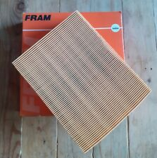 Air Filter CA8824 Fits Fiat Multipla