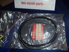 GSXR 1100W&GSXR 750 &RF900 1994-1996 WIRE, OIL PRESSURE  NEW NOS SUZUKΙ PARTS