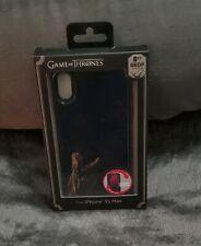 Fellowes Game of Thrones™ Illusive Dragon Case – iPhone XS Max
