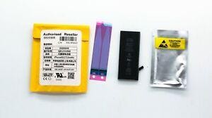 Bateria Original para IPHONE 6S sobre original y adhesivos NUEVO ENVIO 24H