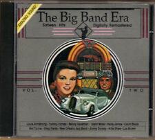 Readers Digest Soft n Sentimental Various Artists Jazz 4 CDs 79 Tracks