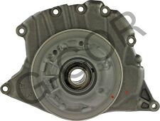 TF-81SC Pump Assembly (Ford Design)  (255500A)