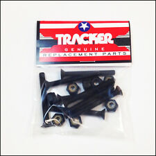 "1.75 "" Genuine Tracker Trucks Phillips Longboard Skateboarding Mounting hardware"