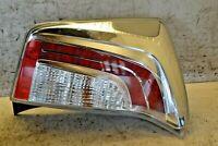 Toyota Prius Brake Light Left Rear Prius 1.8 NS Rear Brake Light 2012-2014