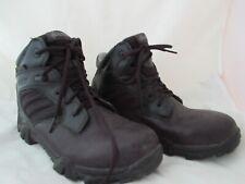 WOMEN'S GX-4 BOOT WITH GORE-TEX® Size 8 UK 6 EUR 39 Black waterproof